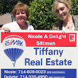 SoCal Homes Delight, Realtors Delight and Nicole Sittman | Assisting you with your buying, selling, investing, and management needs throughout Orange and LA County ... Because SoCal Living should be a delight!