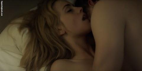 Stefanie Martini Nude Pictures Exposed (#1 Uncensored)