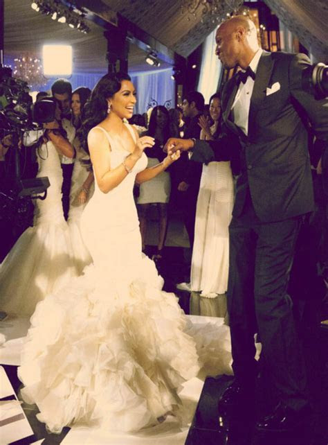 kim kardashian wedding on Tumblr