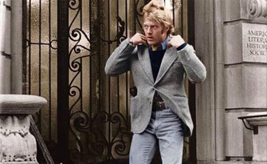 Sports Jacket and Jeans: A Man's Go-To Getup | The Art of Manliness