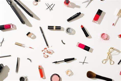21 Best Makeup Brands   Makeup Brands Top List
