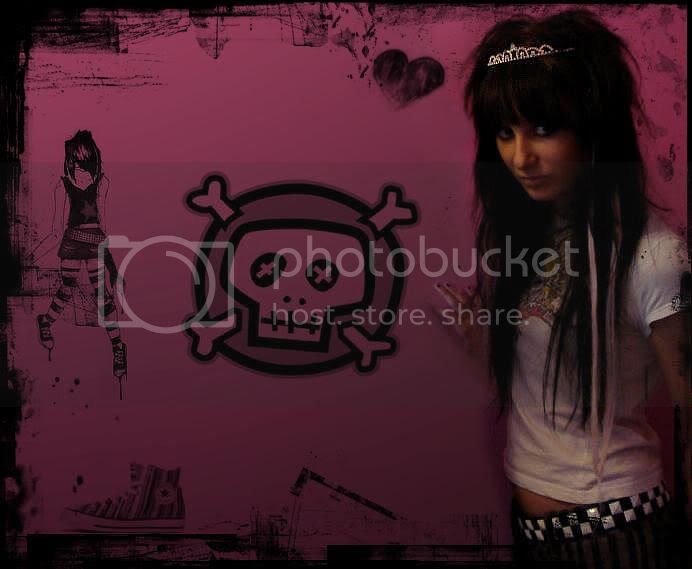 emo lovers background. emo girl emos love emo icons
