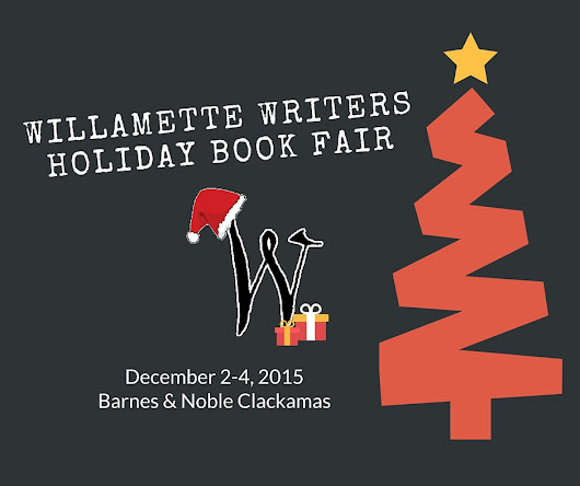 Join Our Giveaway - You May Win a Copy of the Timberline Review - Willamette Writers