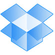 Dropbox Just Enabled 2-Step Verification, You Should Go Turn It On