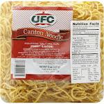 UFC Canton Noodle - 8 oz total