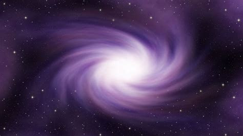 beautiful hd galaxy wallpapers