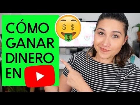 💰CÓMO GANAR DINERO EN YOUTUBE 2020 (4 Trucos para crecer tu canal)