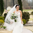 Qualities Of Wedding Photographers Houston TX