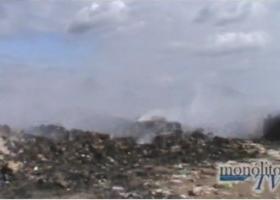 Municípios com planos de gerenciamento de resíduos sólidos terão 2% a mais no ICMS