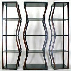 Furniture - Living Room Furniture on Pinterest | 33 Pins