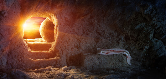 Do Jewish People Expect Messiah to Resurrect? | Messianic Bible