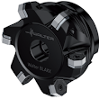 The Walter BLAXX M3024 Heptagon Milling Cutter Delivers Enhanced Reliability, Lower Tool Cost and Higher Metal Removal Rates - Industrial Machinery Digest