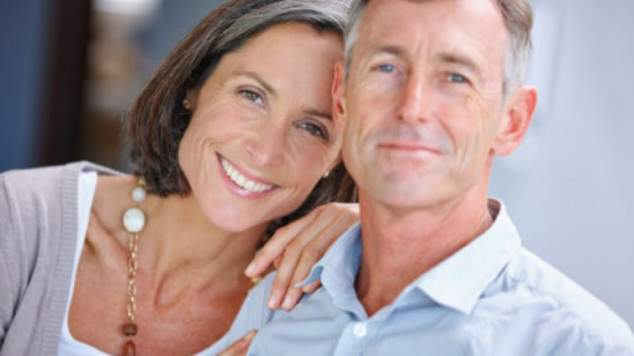 What Is Adjustable Life Insurance? | Affordable Life USA