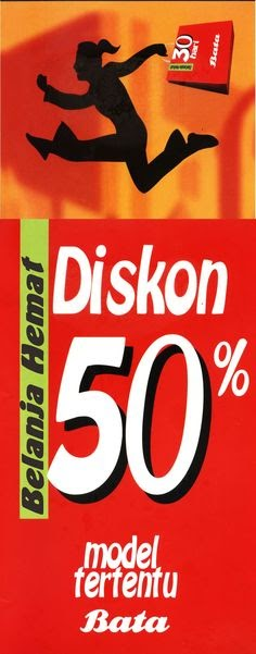 Background Spanduk Nasi Kuning - desain banner kekinian
