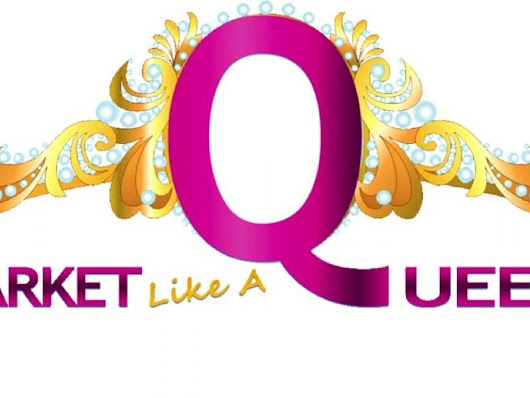 4th Annual Market Like A Queen Conference | Atlanta, GA Patch
