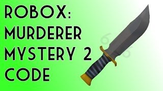Code Roblox Knife Royale 🔪 Knife Codes For Roblox Mm2 Roblox Robux Sale