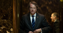 Has White House Counsel Don McGahn Flipped on Trump?