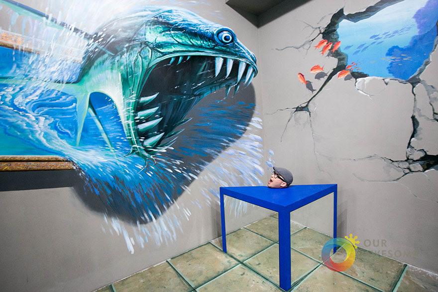 museo-arte-3d-interactivo-filipinas (3)