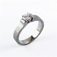Engagement Rings @ Equinox Jewelers   Portland, Oregon