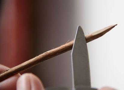 Как сделать лук своими руками8