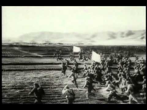 CCS Junior Certificate History: The Berlin Blockade