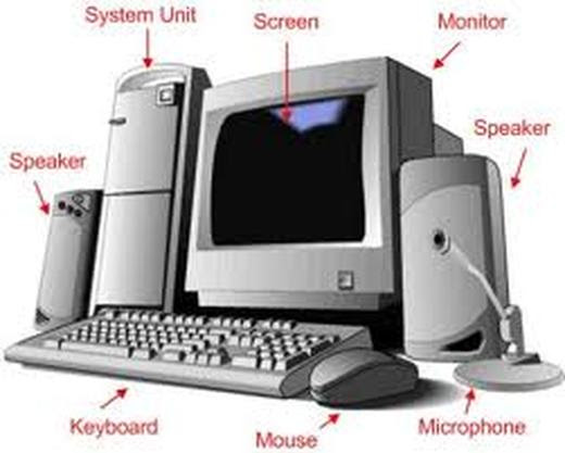 Diagram 199mr2 Computer Diagram Full Version Hd Quality Computer Diagram Diagramcherf Brunisport It