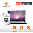 Laptop Accessories - apple macbook 13.3 screen guard - Clublaptop