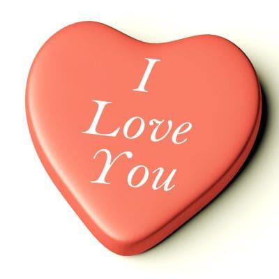 Frases Y Mensajes De Amor Para Mi Pareja Consejosgratis Es