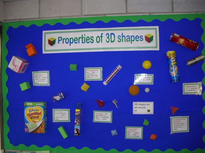 maths_propertiesof3dshapes