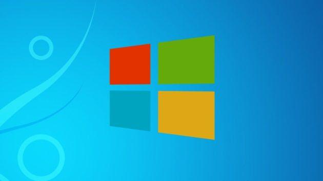 Windows 10 será gratis
