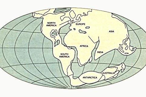 http://www.greatdreams.com/Pangea.jpg