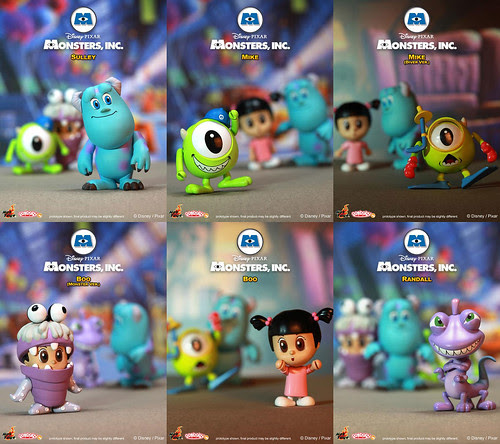 MONSTERS-INC-COSBABY-02