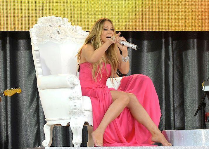 Mariah Carey : GMA (May 2013) photo mariah-carey-gma.jpg