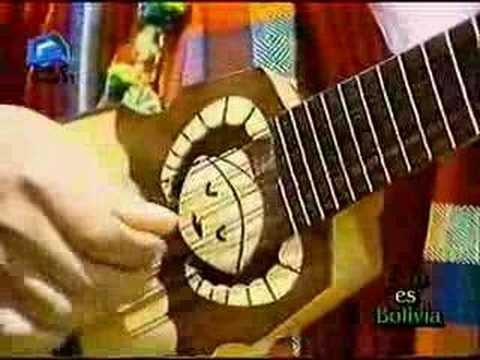 Bolivia: Las mejores 12 canciones de los Awatiñas (Folklore boliviano)