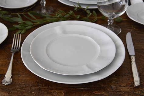 Essential Starter Plate