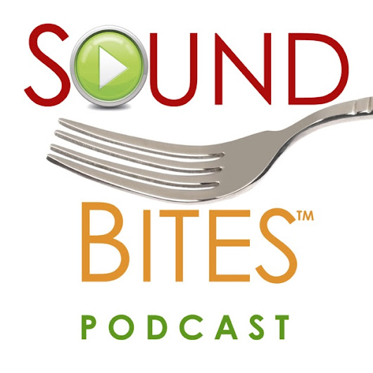 Sound Bites with Melissa Joy Dobbins by Melissa, the Guilt-Free RD, who has conversations with her guests that delve into the science, psychology and strategies behind good food and nutrition. on Apple Podcasts