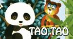 Tao Tao – Bild: Kids Universum