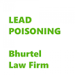 Bhurtel Law Firm | Queens Personal Injury Lawyer