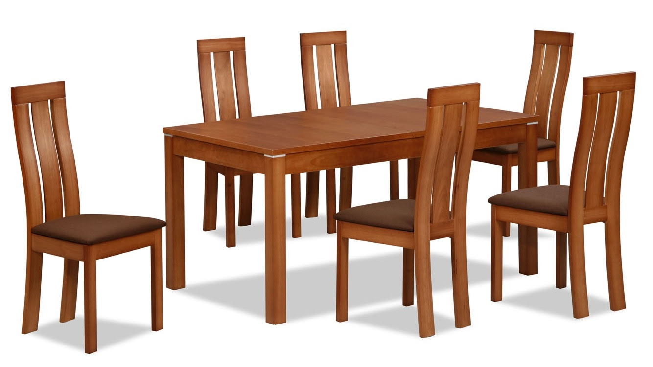 Dining Table Clipart | Free download on ClipArtMag