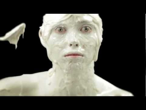 "Little Baby's Ice Cream – ""This Is A Special Time"": The World's Creepiest Advert?"