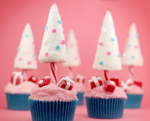 Welcome to Party Cupcake Ideas We love comments and enjoy sharing fun