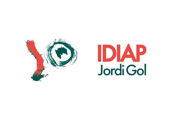 idiap-jordi-gol-hay-