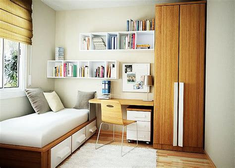 bedroom ideas  young adults homesfeed