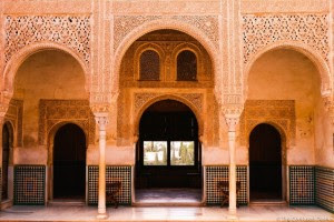 8 Pintu Surga Memanggil Abu Bakar