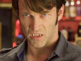 FX picks up 'True Blood' season two