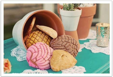 391 best mexican themed baby shower images on Pinterest