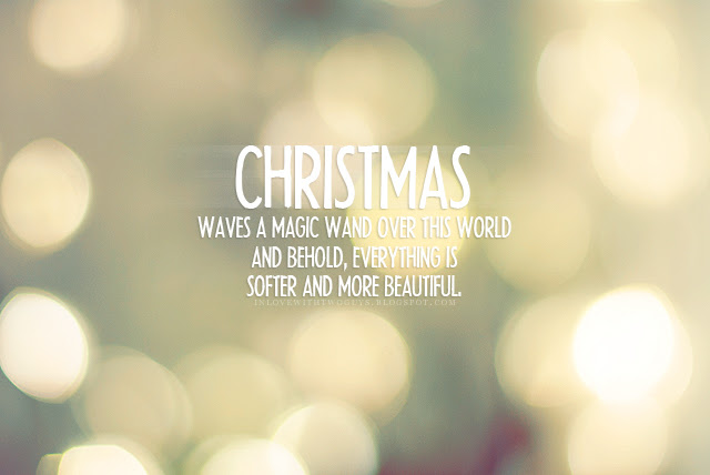 christmas light quotes and sayings christmas ideas