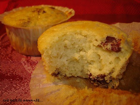 muffins_aux_canneberges_2_copie