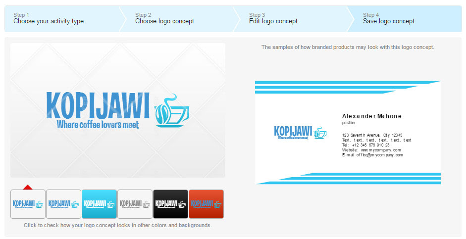 750 Ide Desain Nama Online HD Terbaik Untuk Di Contoh