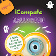 Free Halloween Computing Lesson with HTML - iCompute